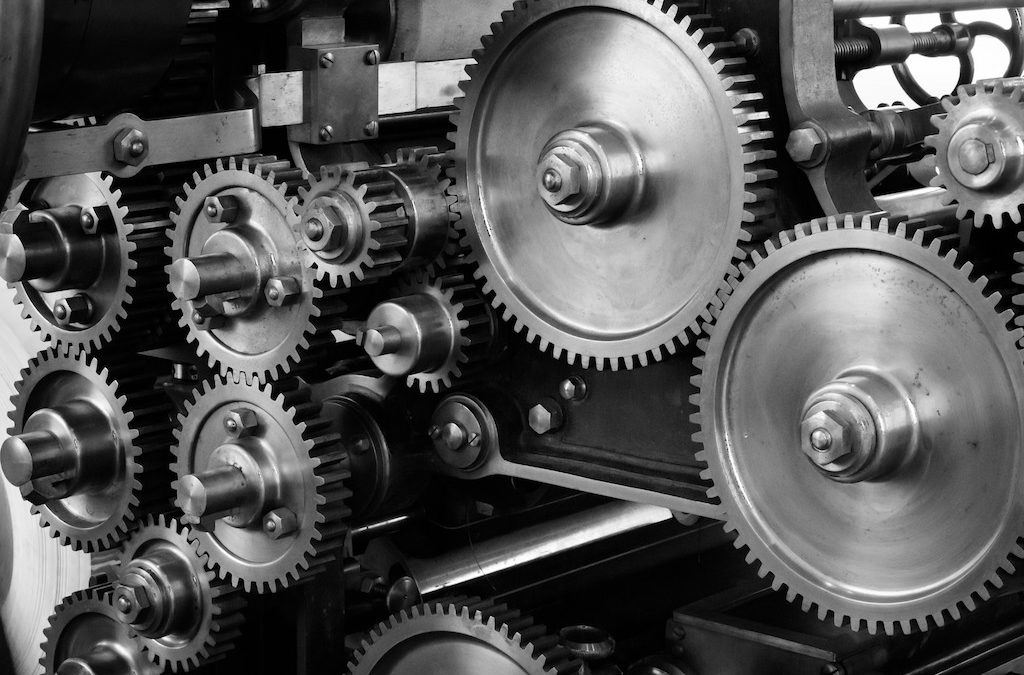 Douglas A. Grady On How To Become An Engineer