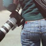 photographer-woman