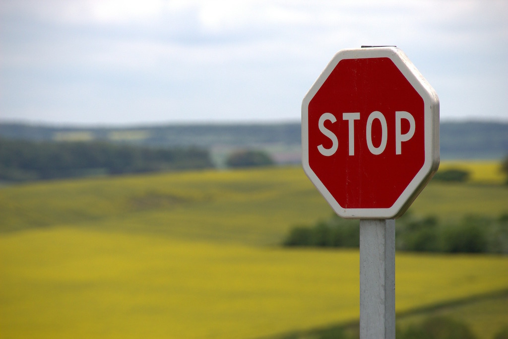 stop-sign-prevention