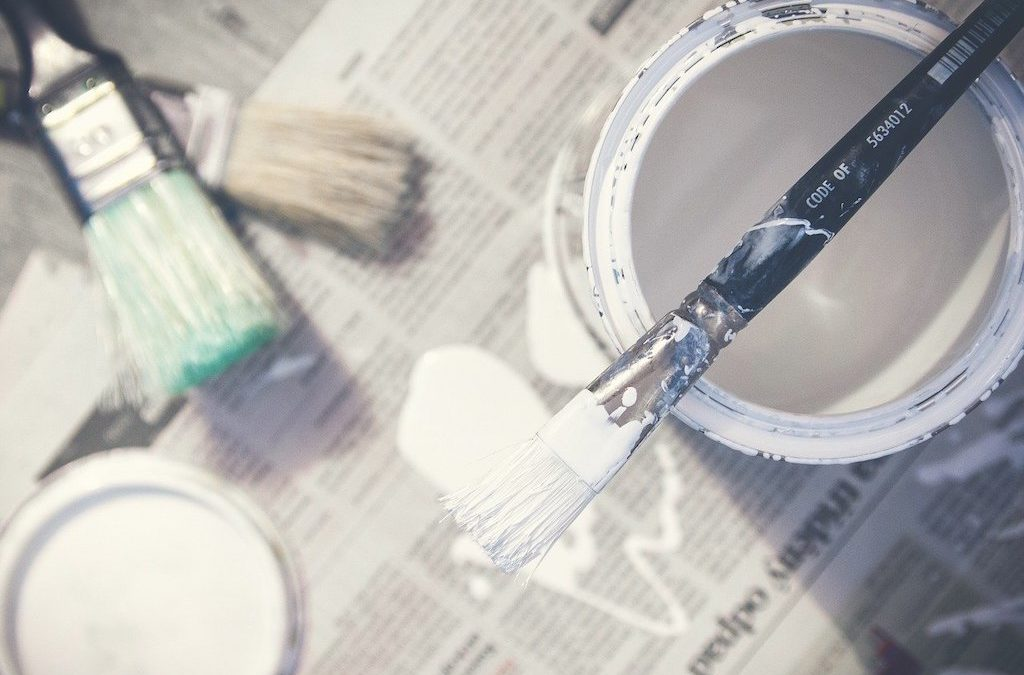 Home Improvement on a Budget – 3 Tips to Save Money