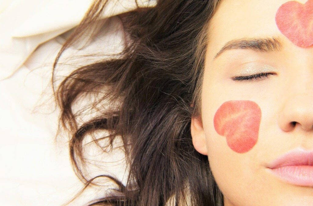 Do You Want to Get Healthier, More Radiant Skin? Here are the Top Things You Should Do
