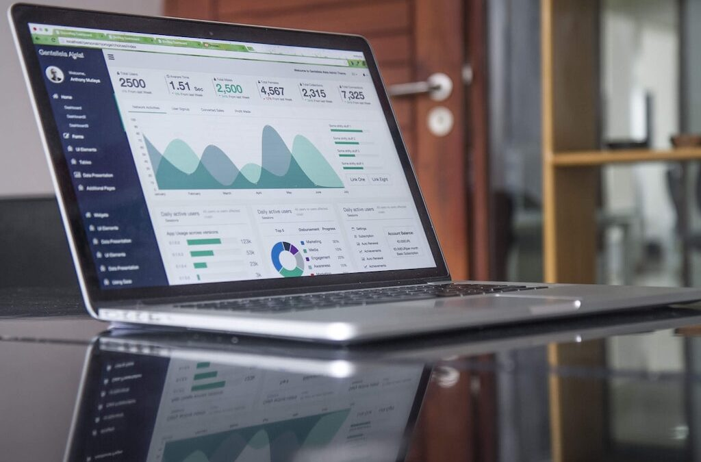Real Estate Agents Love Using These Marketing Tools