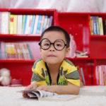 kid-school
